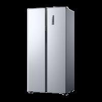 米家 对开门风冷冰箱