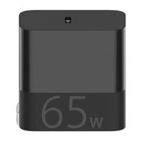ZMI USB-C 电源适配器65W