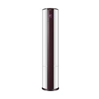 海尔 (Haier)1.5匹 / 大1匹变频壁挂式空调挂机 / 3匹变频立式空调柜机