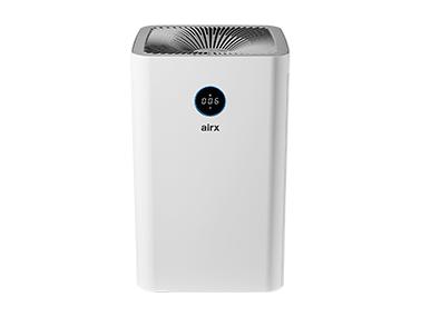 airx A8空气净化器