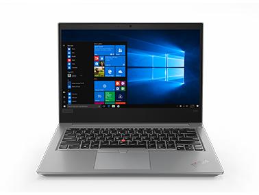 ThinkPad 翼480 笔记本电脑
