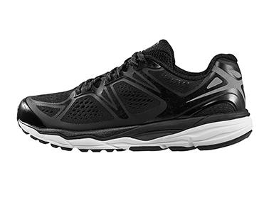 【运动季】必迈 Mile 42k马拉松专业公路跑步鞋