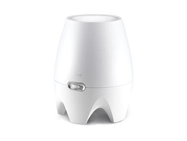 BONECO博瑞客超声波加湿器