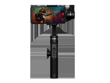 飞宇科技 星刃spg2 手持手机稳定器
