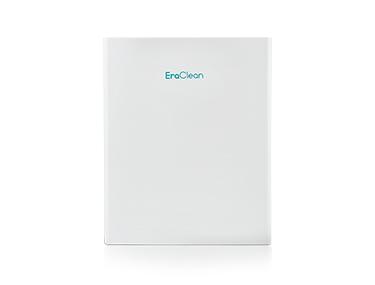 EraClean Fresh slim卧室专用超薄静音恒温新风机