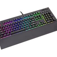 TT 星脈 X1 RGB機械鍵盤 丨 評論有獎