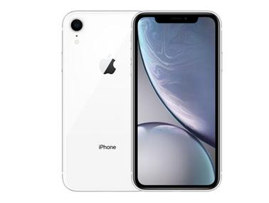 Apple 苹果 iPhone XR 智能手机