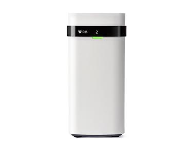贝昂 X3(M)  无耗材空气净化器