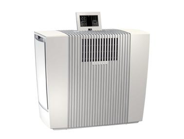 Venta Luftreiniger LP60 wifi 空气净化器