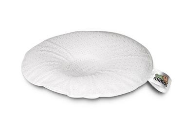 mimos 婴儿枕头