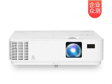 【企业众测】NEC高清商住两用投影机|评论有奖