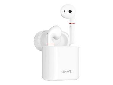 HUAWEI FreeBuds 2 Pro 无线耳机