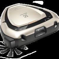 伊莱克斯 Pure i9 3D Vision智能机器人吸尘器
