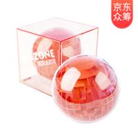 【輕眾測】格物設計 百變迷蹤球(2套)