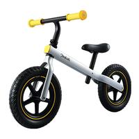 【轻众测】700Kids 柒小佰 儿童运动滑步车