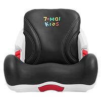 70迈 儿童安全座椅(适合3到12岁儿童)