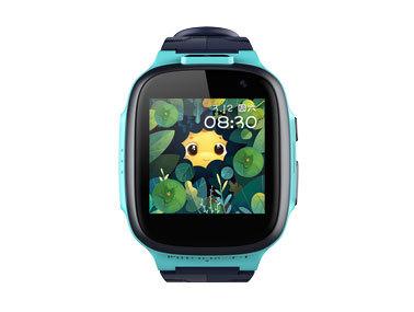【新品首发】360 儿童手表 P1