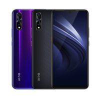 iQOO Neo 智能手機 8GB+128GB