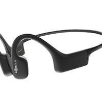 AfterShokz韶音 AS700Xtrainerz骨傳導運動MP3播放器