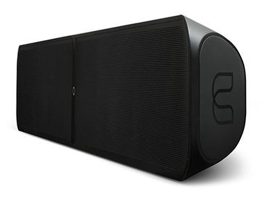 BLUESOUND PULSE SOUNDBAR 2i(蓝嗓子 XL号)  智能杜比无线回音壁系统