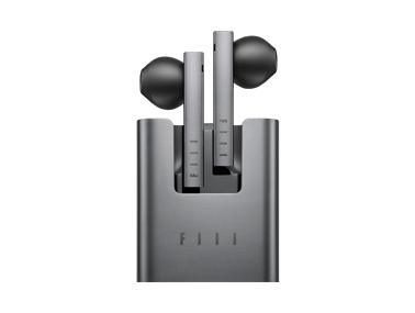 【轻众测】FIIL CC真无线蓝牙耳机丨评论有奖
