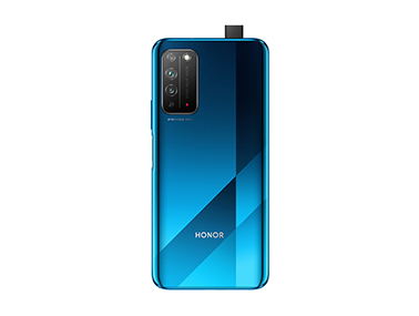 HONOR  荣耀X10 5G手机