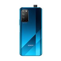 HONOR  荣耀X10 5G手机