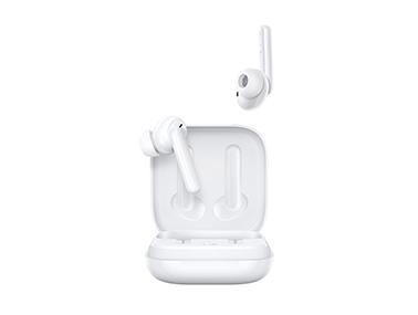 OPPO Enco W51降噪耳机