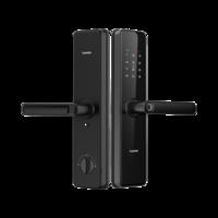 凯迪仕F1 wifi指纹锁家用智能门锁