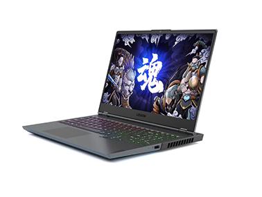联想(Lenovo)拯救者Y9000K 15.6英寸游戏笔记本电脑