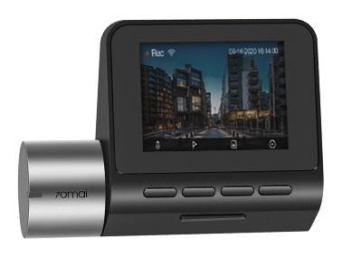 70迈 智能记录仪 A500