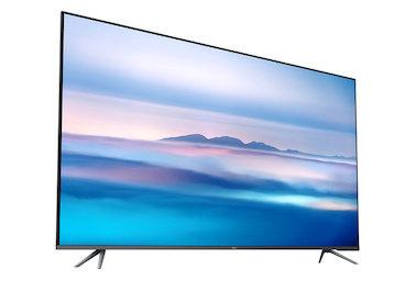 OPPO智能电视R1 65英寸