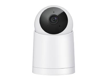 华为智选小豚当家 DPH-IP-300 AI全彩摄像头2K版 + 动态录像季卡