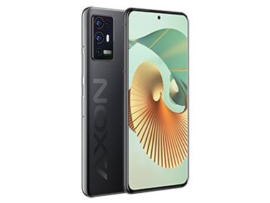 中兴 Axon30 Pro 5G手机