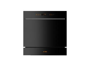 方太NJ01家用嵌入式洗碗机