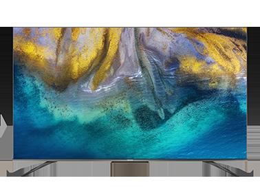 海信ULED超音画65英寸游戏电视 E7G Pro